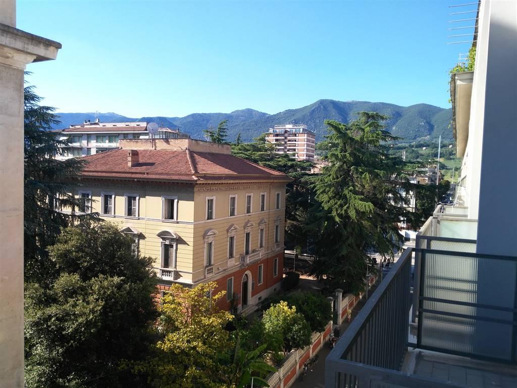 Appartamento in Corso Tacito 93, Centro, Terni