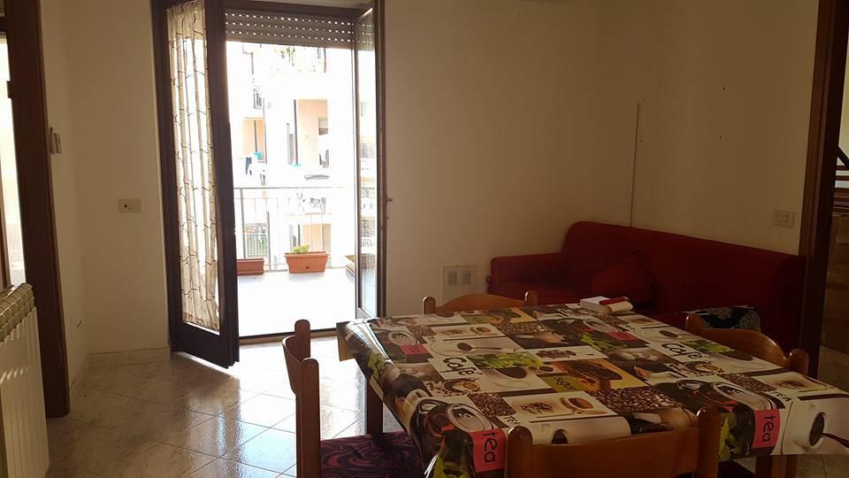 Appartamento in affitto a Tarquinia, 2 locali, prezzo € 400 | PortaleAgenzieImmobiliari.it