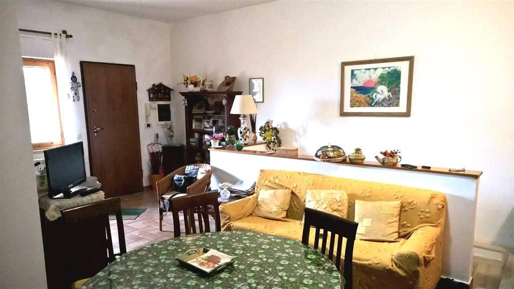 Appartamento, Borgo Carige, Capalbio