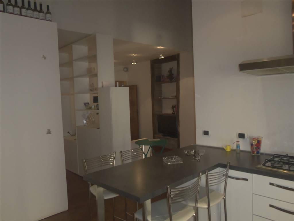 Appartamento in affitto a Viterbo, 2 locali, zona ro, prezzo € 400 | PortaleAgenzieImmobiliari.it