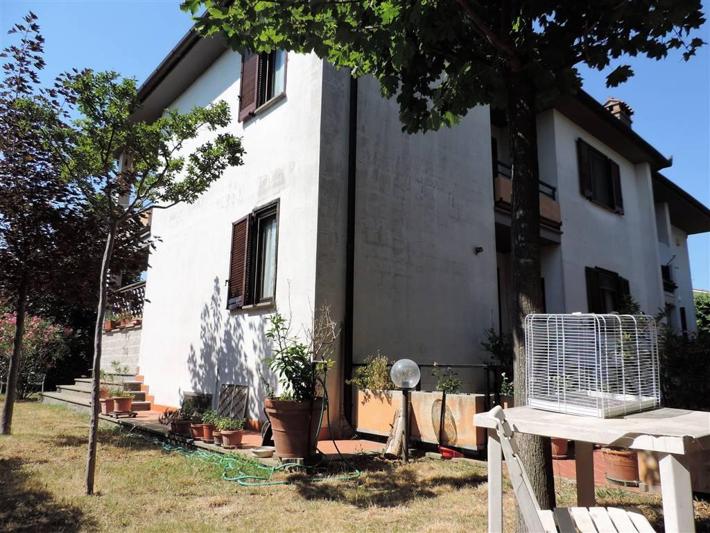 Appartamento, San Martino Al Cimino, Viterbo, in ottime condizioni