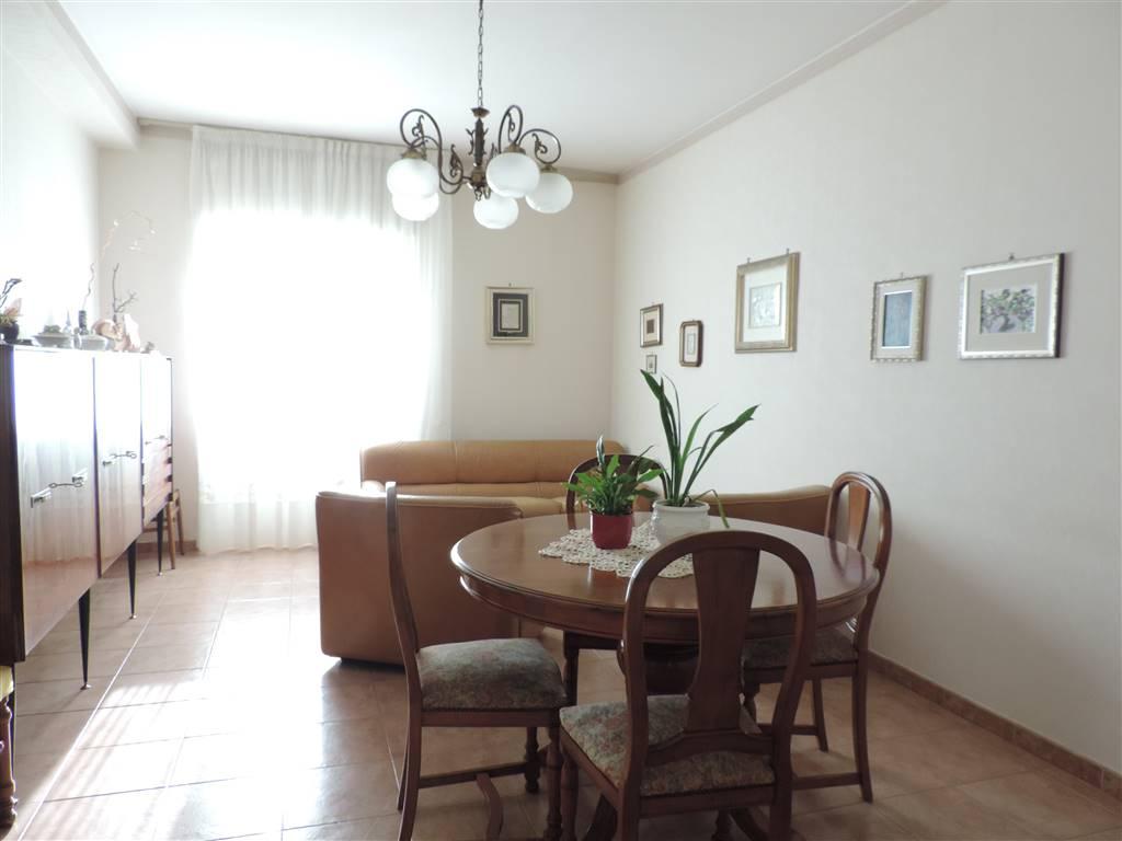 Appartamento, La Quercia, Viterbo