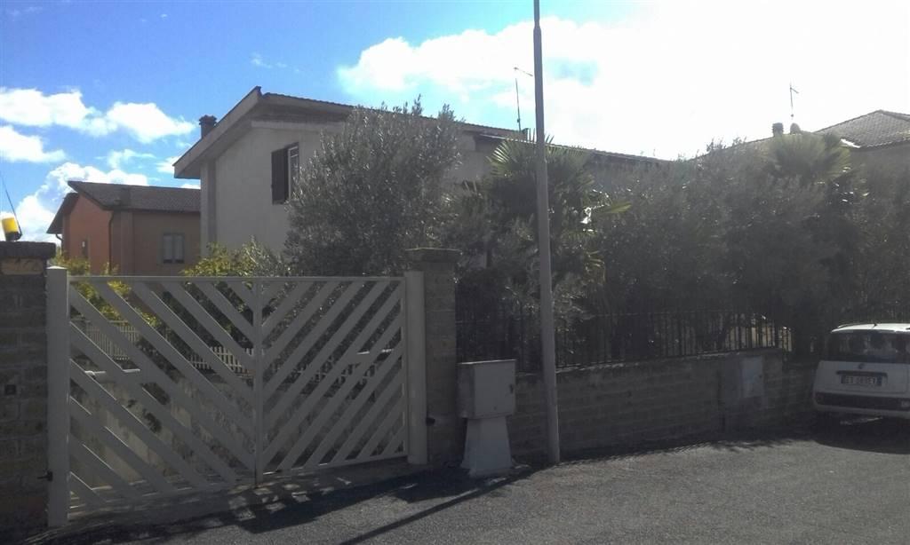 Appartamento, Castel Sant'elia, da ristrutturare