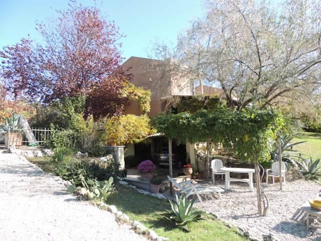 Villa, Narni, in ottime condizioni