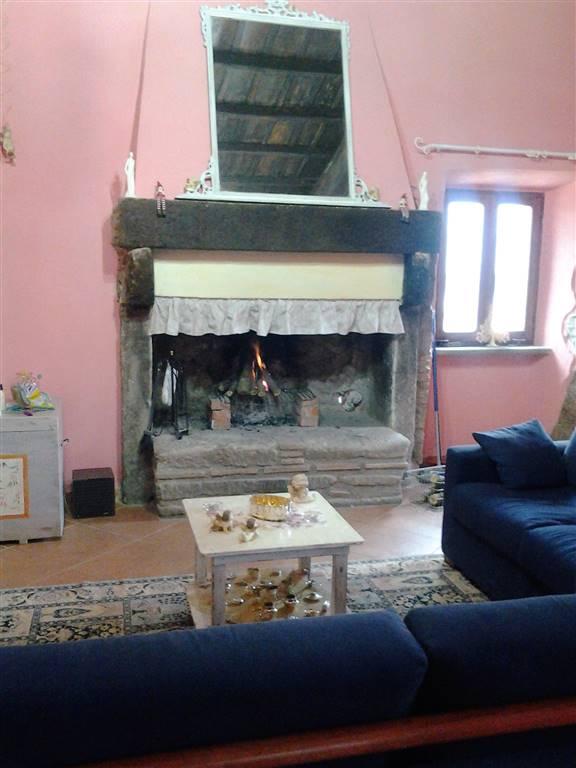 Casa singola, Viterbo, abitabile