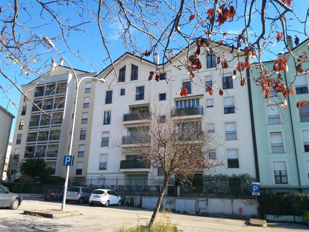 Appartamento in Strada Fontana Di Polo 1/m, Semiperiferia Periferia, Terni