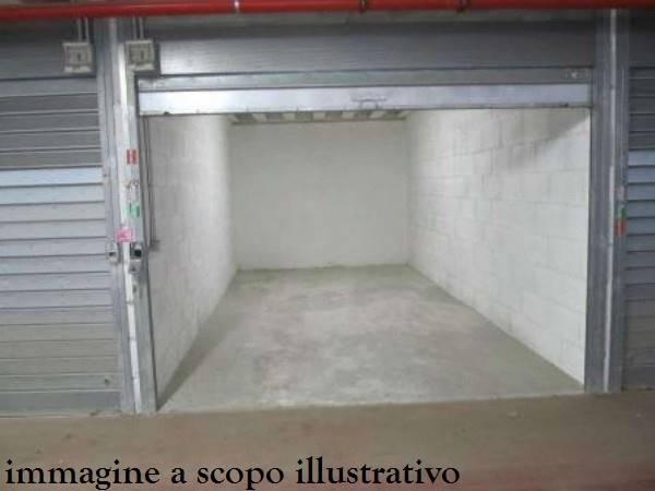 Garage / Posto auto, Viterbo, ristrutturato