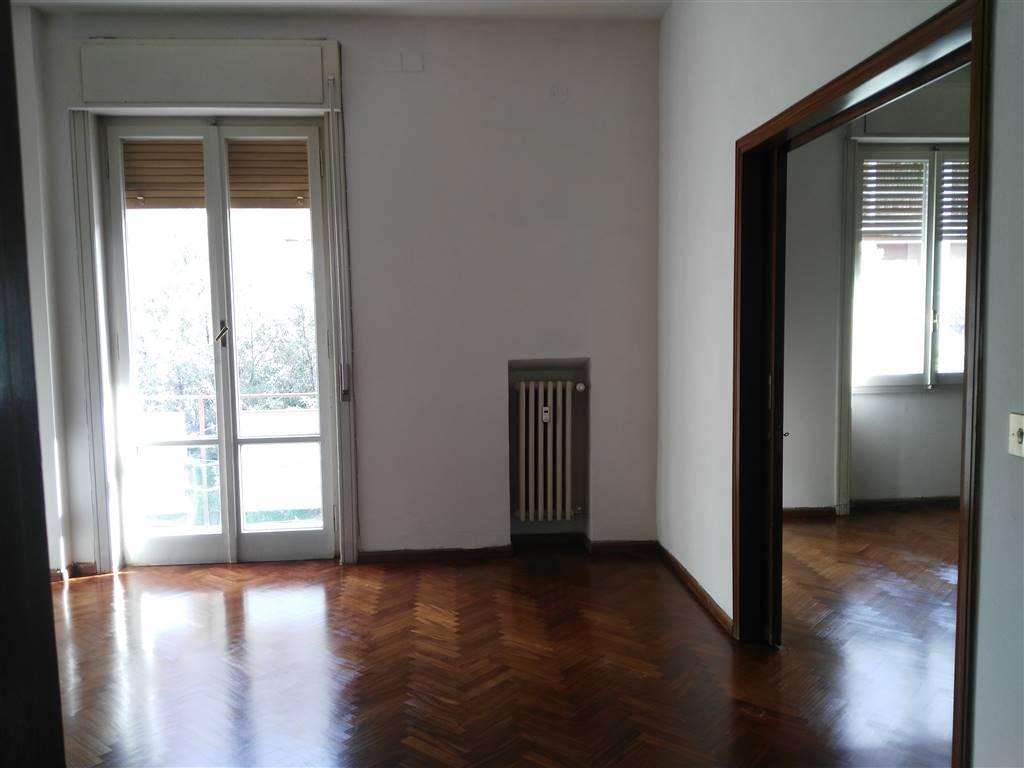 Appartamento in Corso Tacito, Centro, Terni