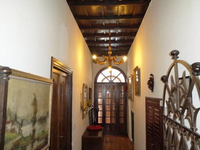 Appartamento, San Martino Al Cimino, Viterbo, da ristrutturare