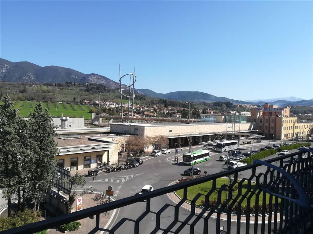Appartamento in Via Tito Oro Nobili 4, Semicentro, Terni