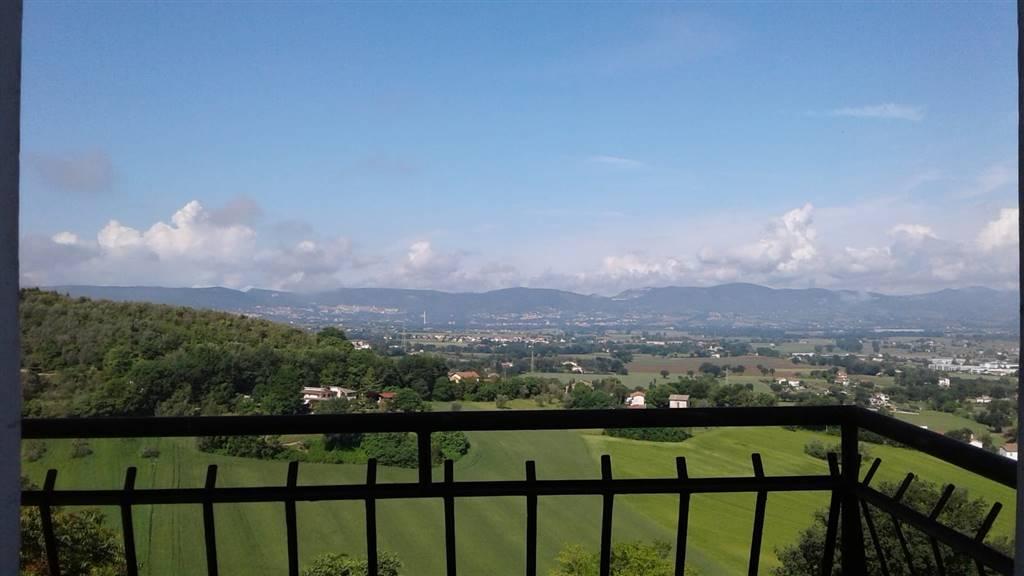 Quadrilocale, Collescipoli, Terni, da ristrutturare