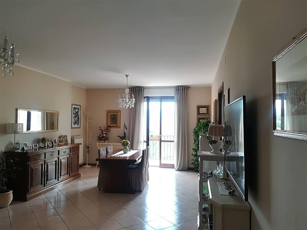 Appartamento in Via Della Pernice 2, Semiperiferia Periferia, Terni