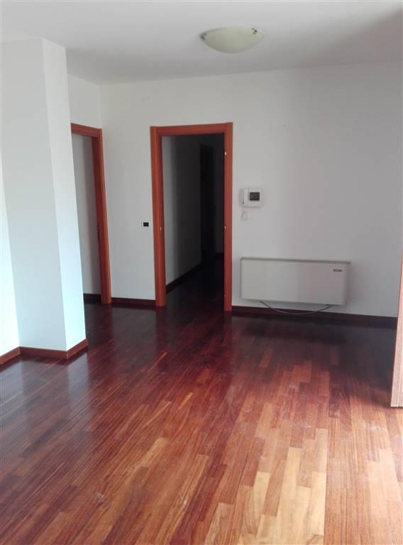 Appartamento, Centro, Terni