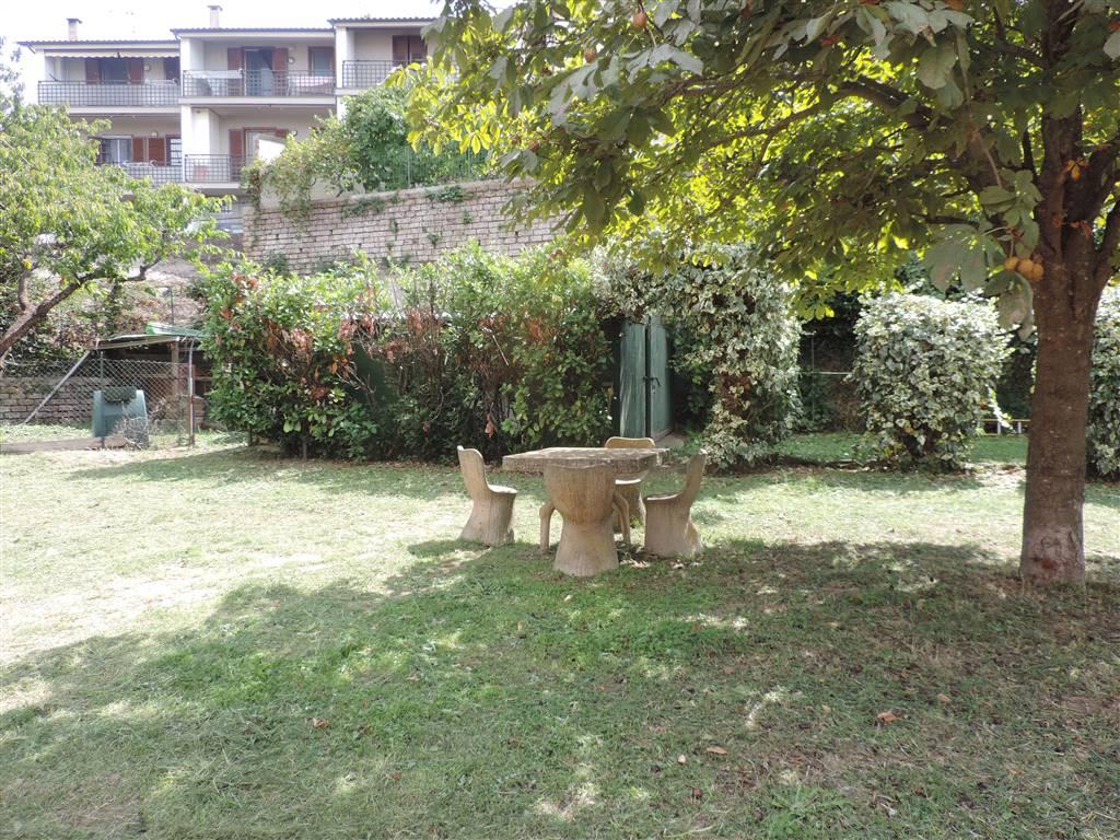 Appartamento, Periferia, Viterbo
