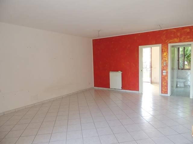 Appartamento, Semiperiferia Periferia, Terni