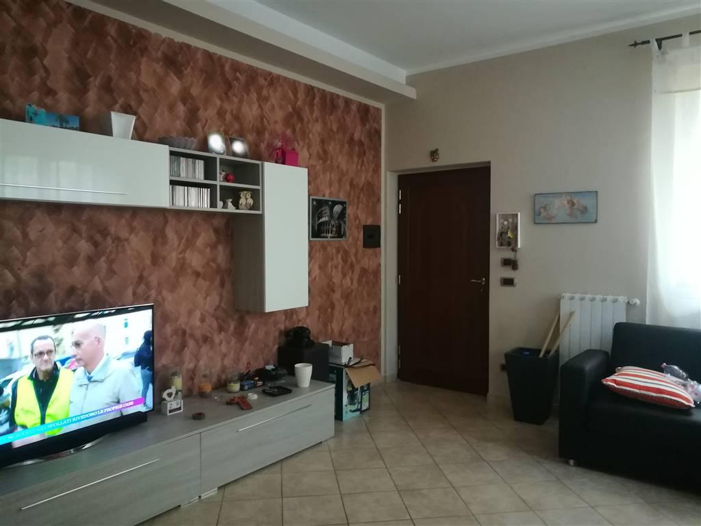 Appartamento, Semiperiferia Periferia, Terni, ristrutturato