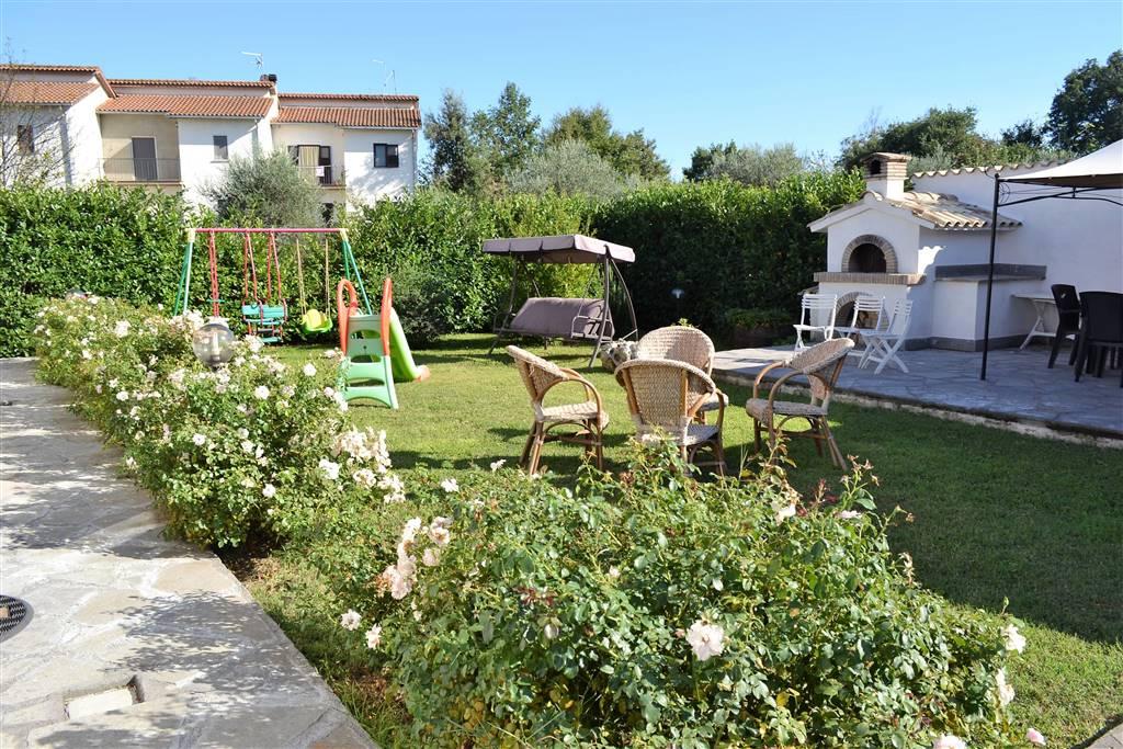 Villa, Graffignano, in ottime condizioni