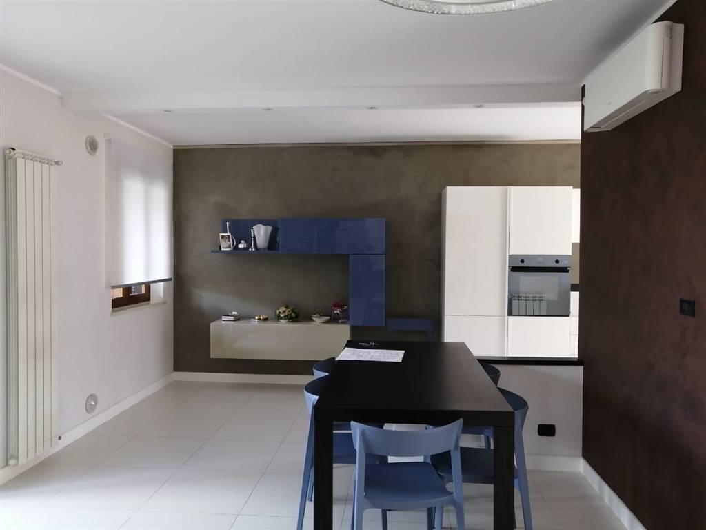 Appartamento in vendita a Terni, 2 locali, prezzo € 95.000 | PortaleAgenzieImmobiliari.it