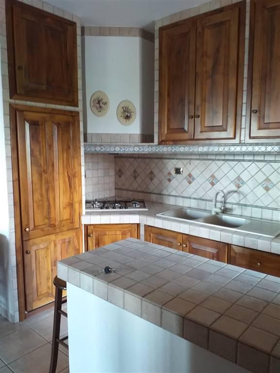 Appartamento in affitto a Tarquinia, 2 locali, prezzo € 450 | PortaleAgenzieImmobiliari.it