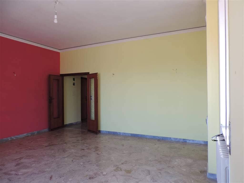 Appartamento, Semicentro, Viterbo, abitabile