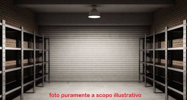 Garage / Posto auto, Viterbo