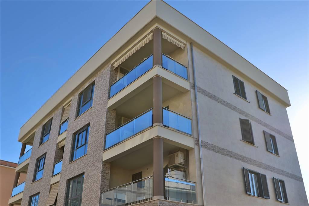 Appartamento in affitto a Tarquinia, 2 locali, prezzo € 500 | PortaleAgenzieImmobiliari.it