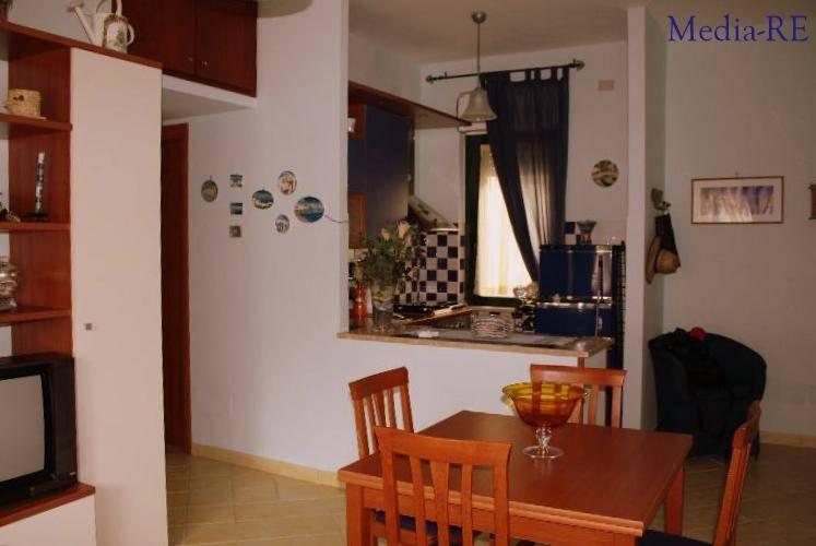 Appartamento in affitto a Tarquinia, 4 locali, Trattative riservate | PortaleAgenzieImmobiliari.it