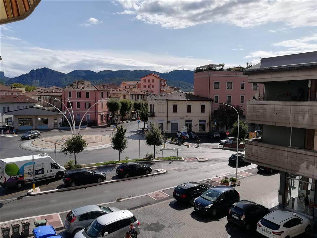 Appartamento in Via Dentato  23, Semicentro, Terni