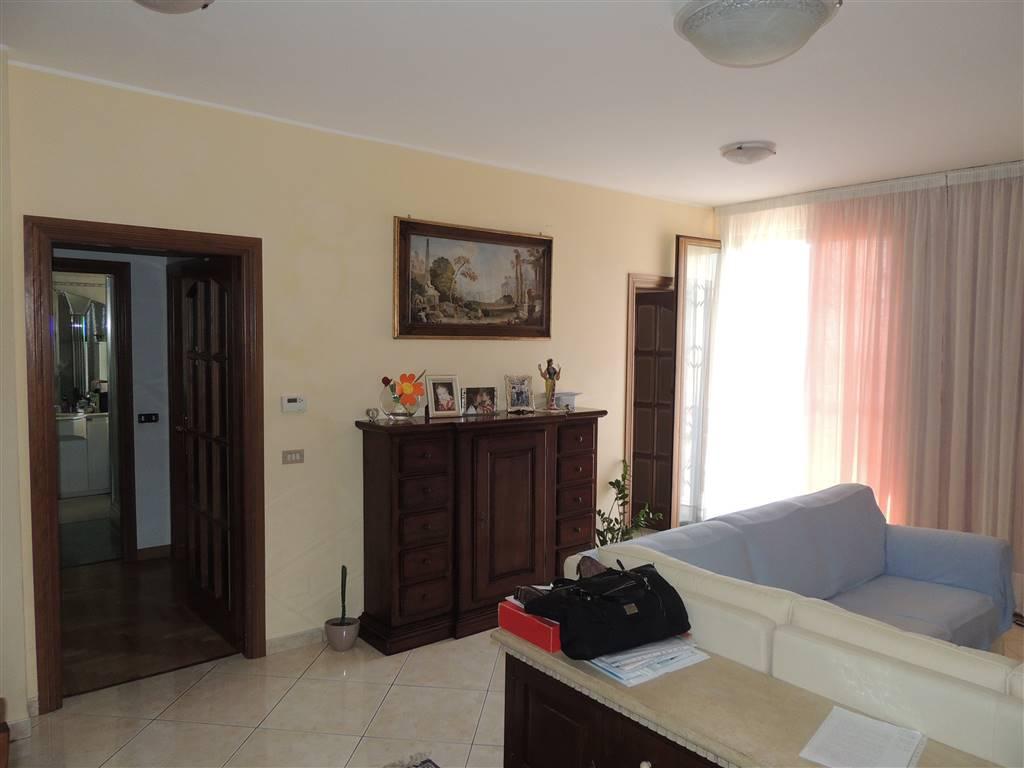 Appartamento in vendita a Terni, 4 locali, zona periferia Periferia, prezzo € 127.000 | PortaleAgenzieImmobiliari.it