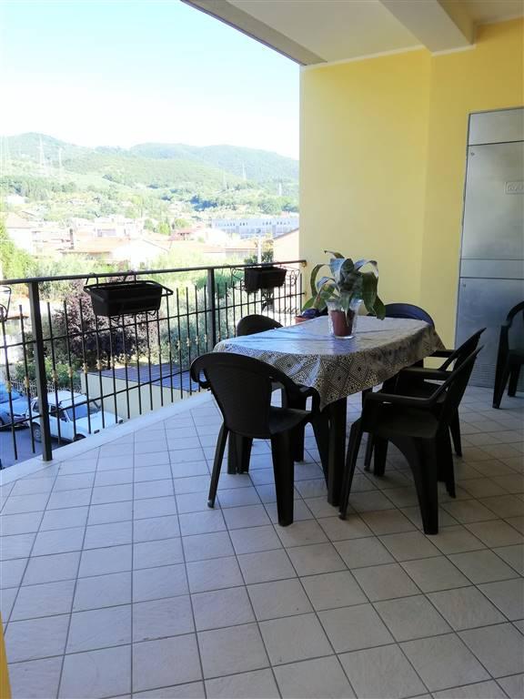 Appartamento, Semiperiferia Periferia, Terni, in ottime condizioni