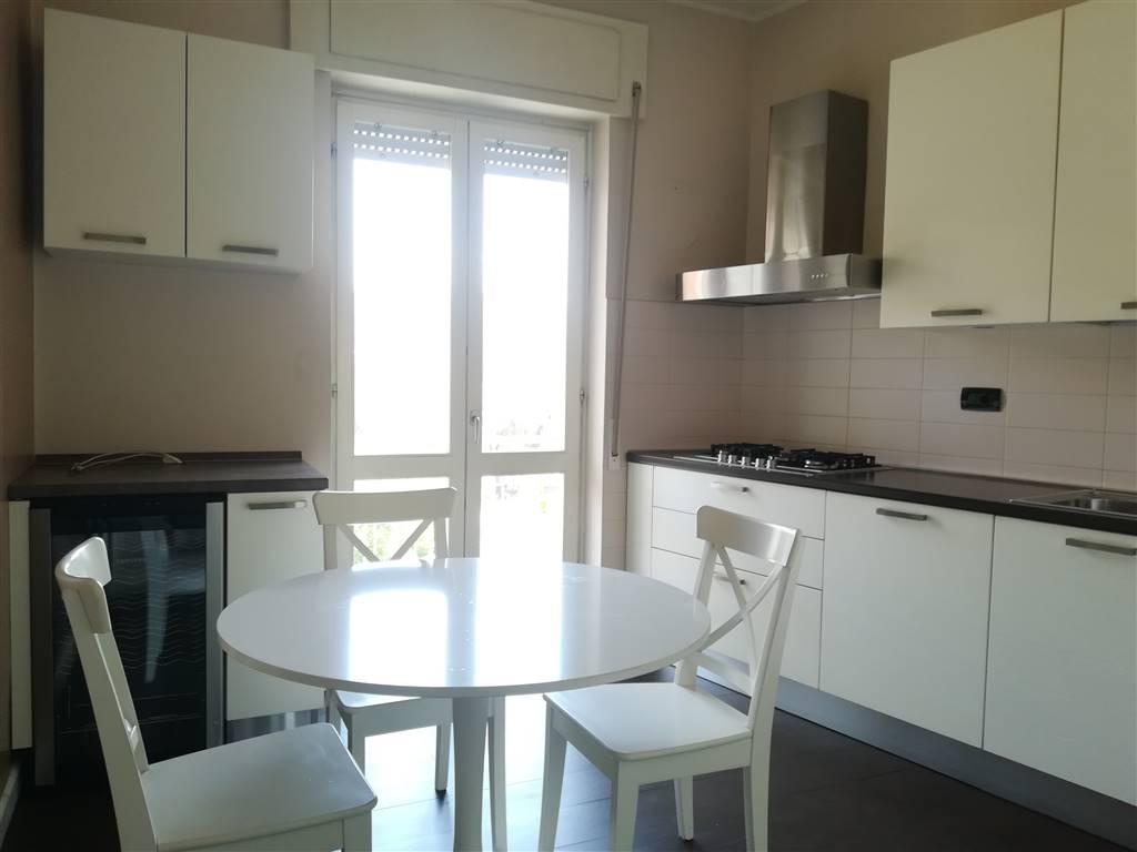 Appartamento in Vico San Procolo 1, Centro, Terni