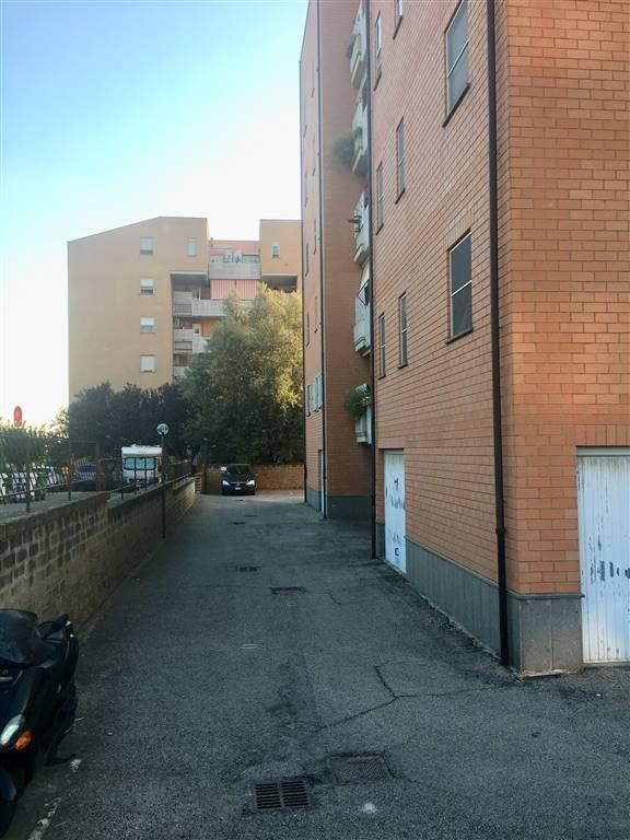 Garage / Posto auto, Tarquinia, in ottime condizioni