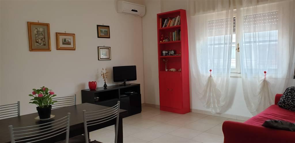 Appartamento in affitto a Tarquinia, 2 locali, prezzo € 350 | PortaleAgenzieImmobiliari.it