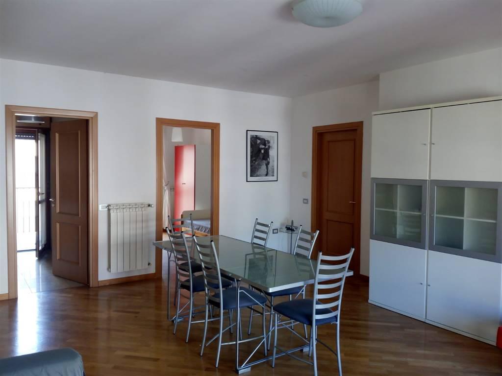 Monolocale, Centro, Terni, in ottime condizioni