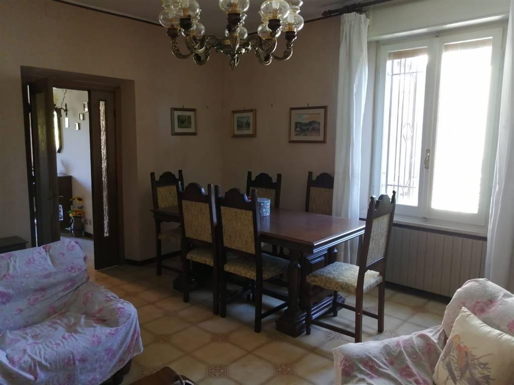 Appartamento, Semiperiferia Periferia, Terni, abitabile
