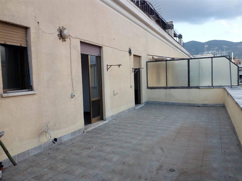 Attico / Mansarda in vendita a Terni, 1 locali, zona ro, prezzo € 78.000 | PortaleAgenzieImmobiliari.it