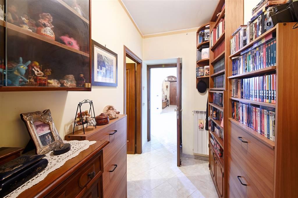 Appartamento, Viterbo, in ottime condizioni