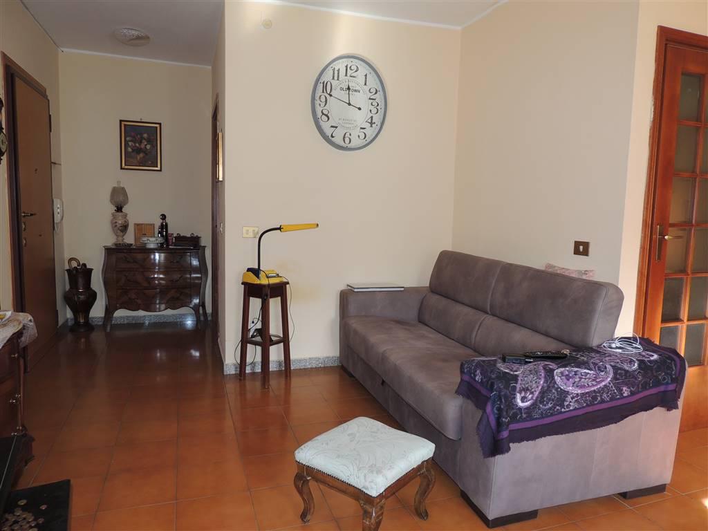 Appartamento, Monte Romano, in ottime condizioni