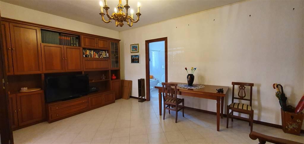 Appartamento in affitto a Tarquinia, 4 locali, prezzo € 500 | PortaleAgenzieImmobiliari.it