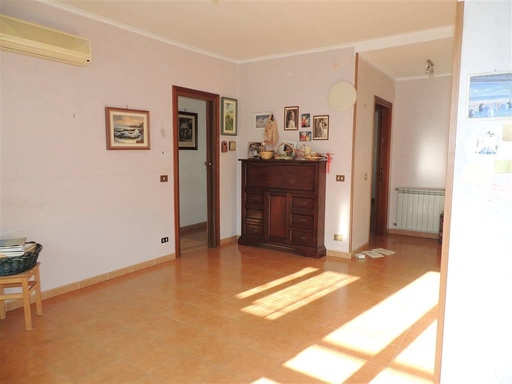 Appartamento, Monte Romano