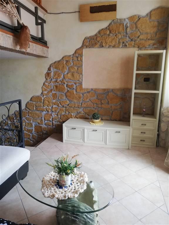 Appartamento in affitto a Tarquinia, 4 locali, prezzo € 600 | PortaleAgenzieImmobiliari.it