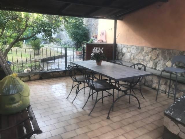 Appartamento in vendita a Tuscania, 4 locali, prezzo € 94.000 | PortaleAgenzieImmobiliari.it