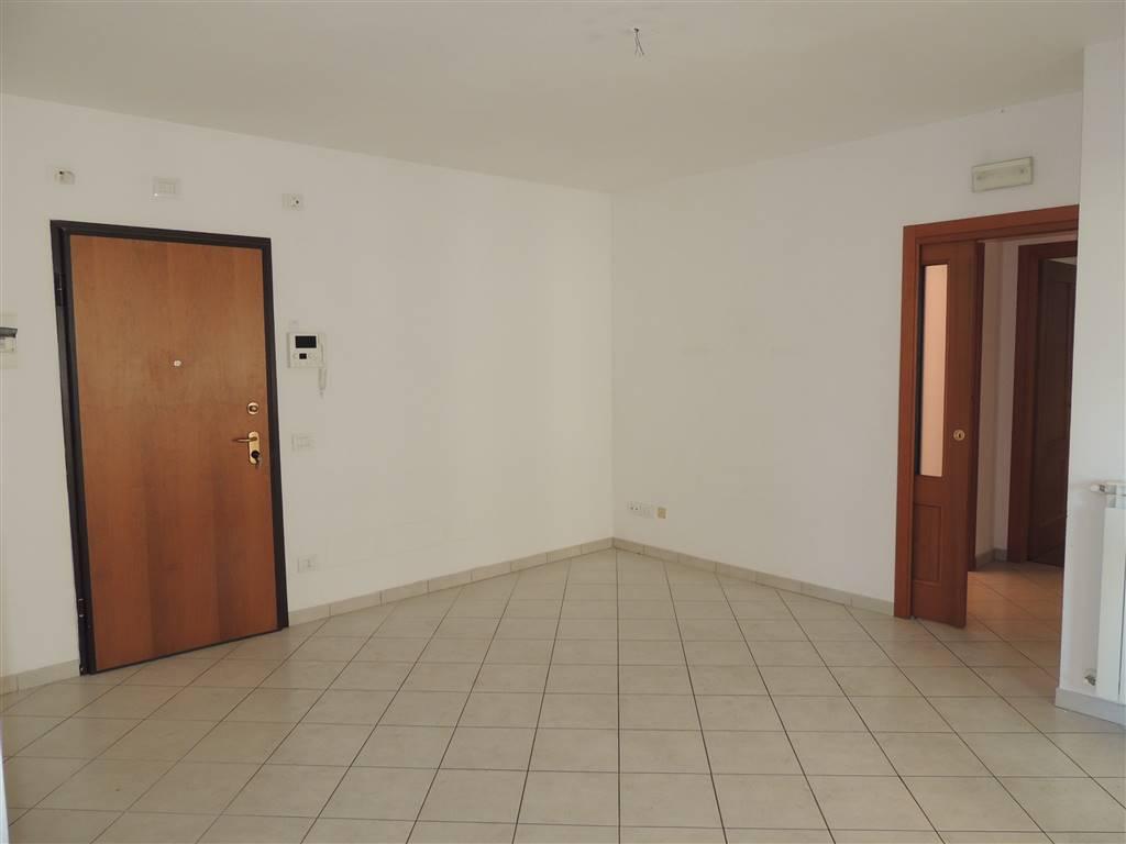 Appartamento in vendita a Terni, 3 locali, zona centro, prezzo € 105.000 | PortaleAgenzieImmobiliari.it