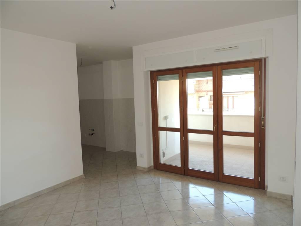 Appartamento in vendita a Terni, 3 locali, zona centro, prezzo € 102.000 | PortaleAgenzieImmobiliari.it