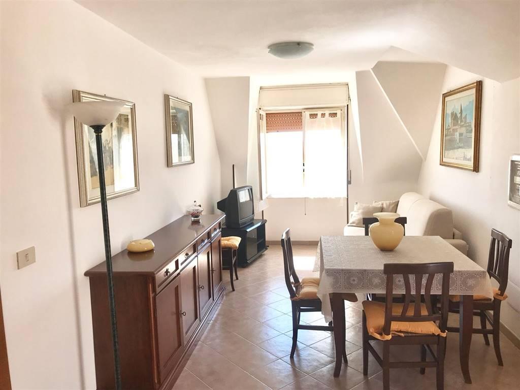 Appartamento in affitto a Tarquinia, 4 locali, zona di Tarquinia, prezzo € 1.000 | PortaleAgenzieImmobiliari.it