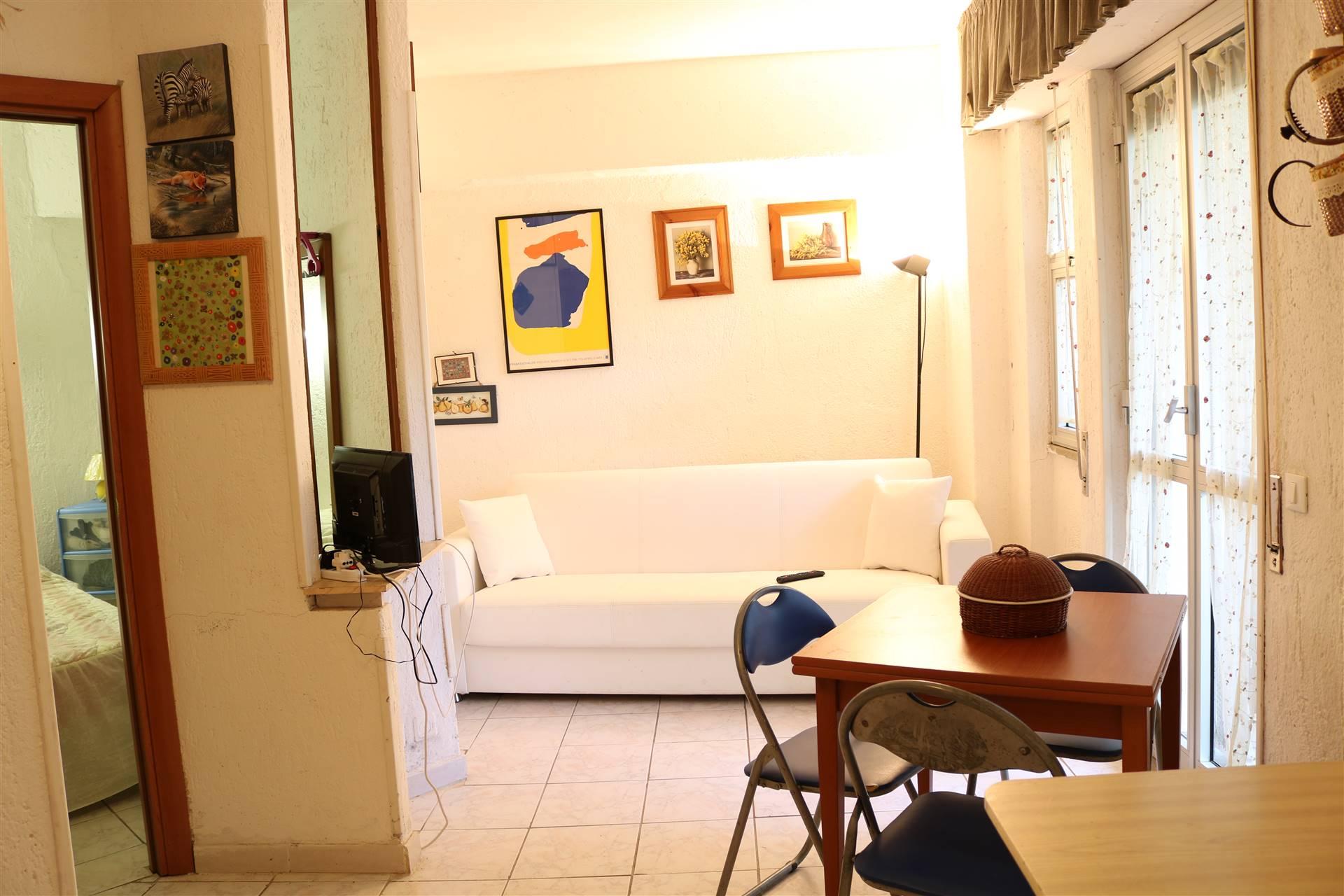Appartamento in vendita a Tarquinia, 3 locali, zona na Velca, prezzo € 60.000 | PortaleAgenzieImmobiliari.it
