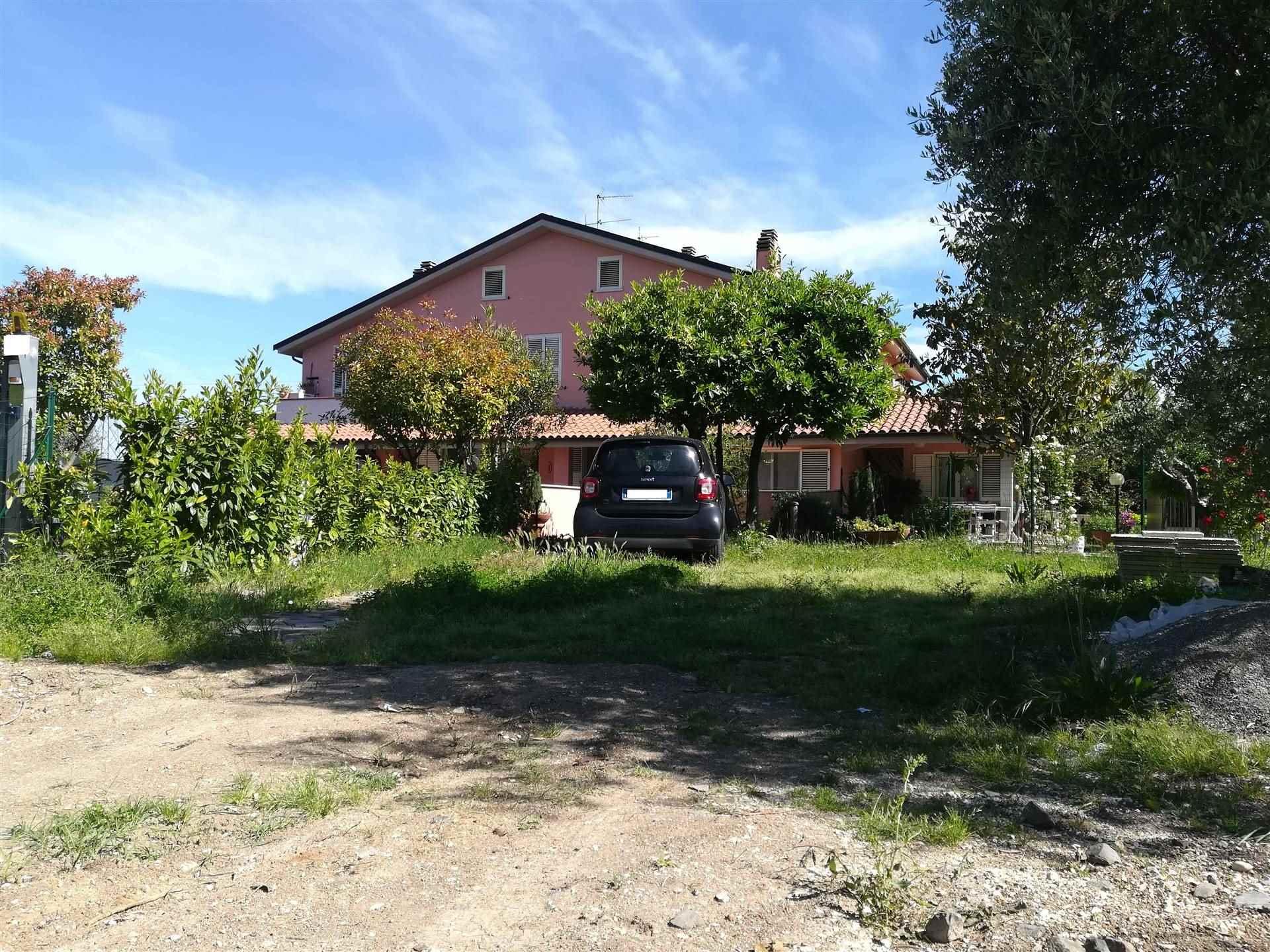 Appartamento in vendita a Terni, 3 locali, zona periferia Periferia, prezzo € 150.000 | PortaleAgenzieImmobiliari.it