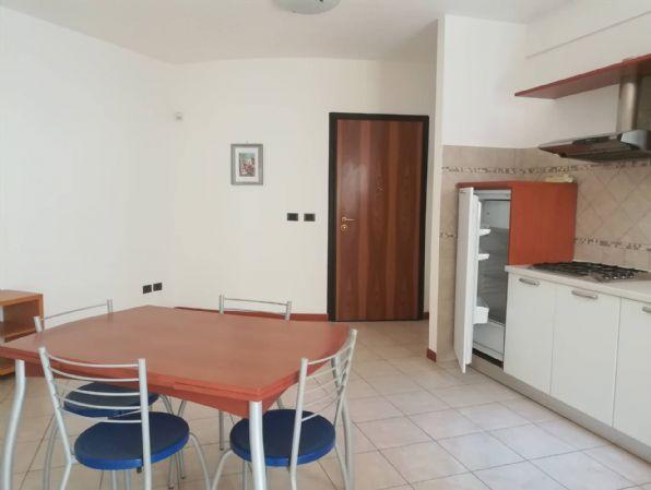 Appartamento in vendita a Terni, 2 locali, zona centro, prezzo € 64.000 | PortaleAgenzieImmobiliari.it