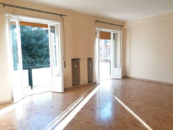 Appartamento in vendita a Terni, 3 locali, zona ro, prezzo € 98.000 | PortaleAgenzieImmobiliari.it