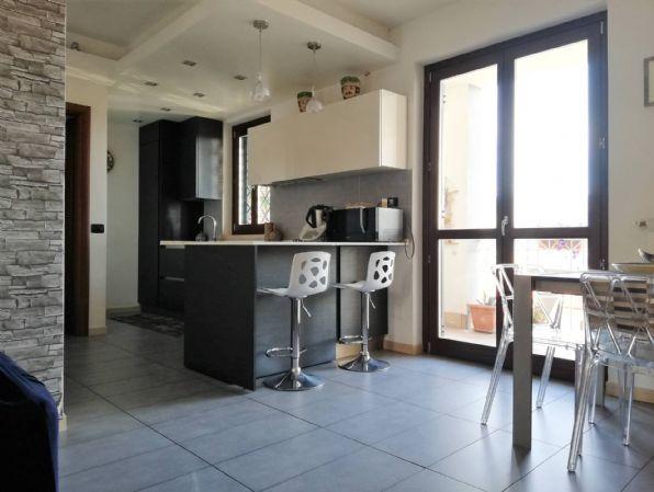 Appartamento in vendita a Terni, 4 locali, zona periferia Periferia, prezzo € 155.000 | PortaleAgenzieImmobiliari.it